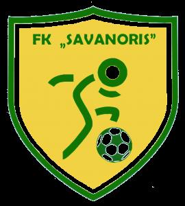 FK Savanoris