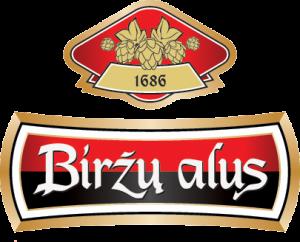 Biržų alus