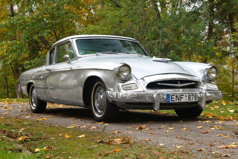 studebaker-commander-regal-coupe-1955-m-savininkas-gediminas-aleksandravicius-dainiaus-nageles-nuotrauka