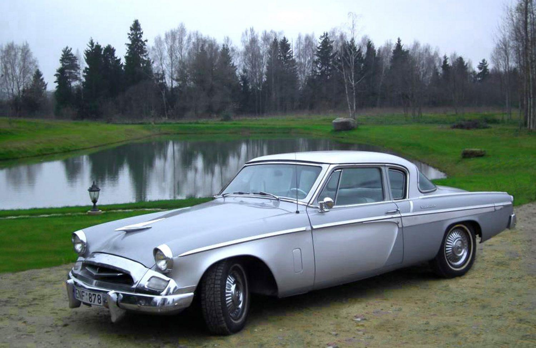 studebaker-commander-coupe-1955-m-gediminas-aleksandravicius-2
