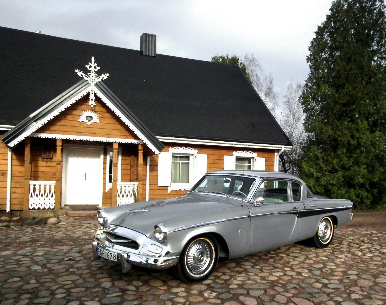 studebaker-commander-coupe-1955-m