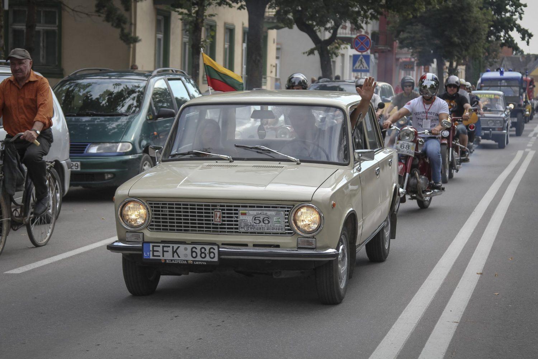 56-vaz-21013-1982-jagmino1