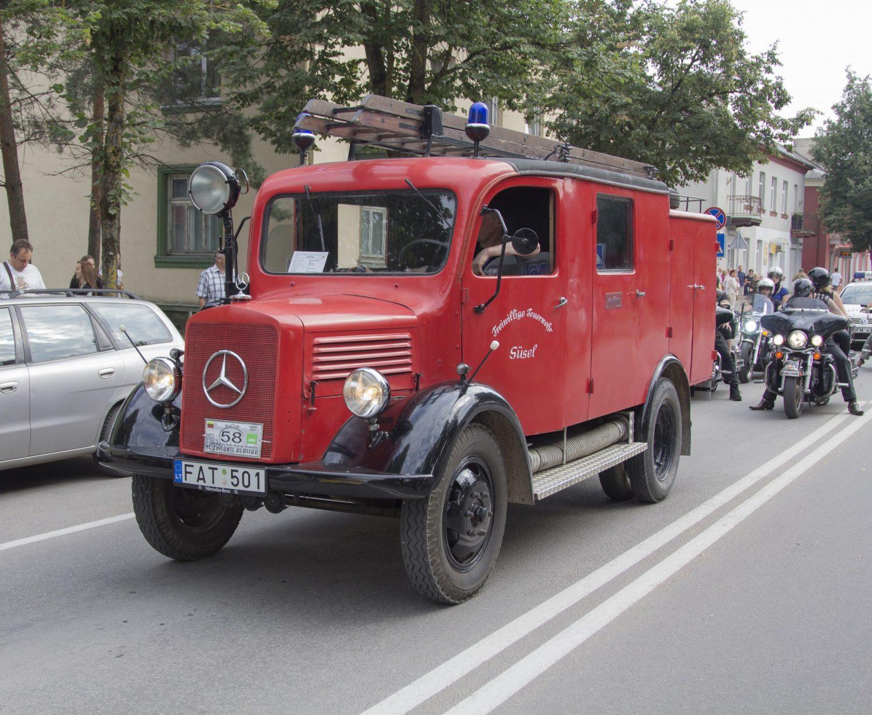 58-gaisrine-linkeviciaus_2
