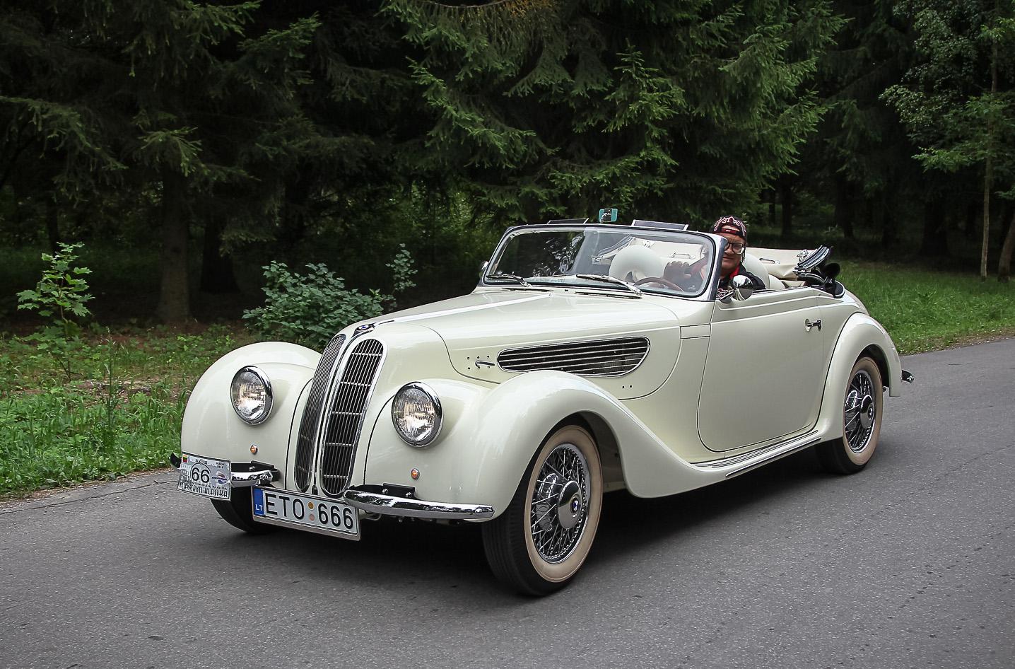 bmw-1947