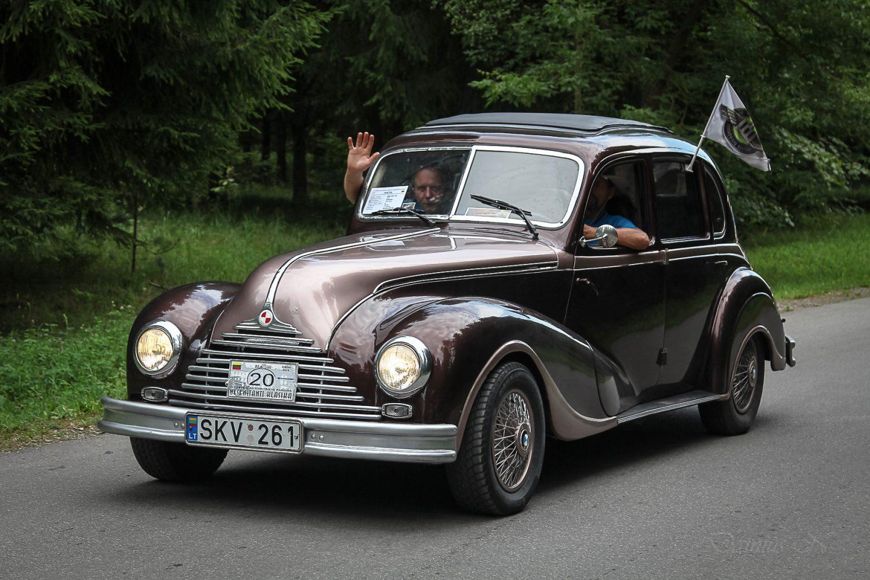 bmw-emw-340-1952