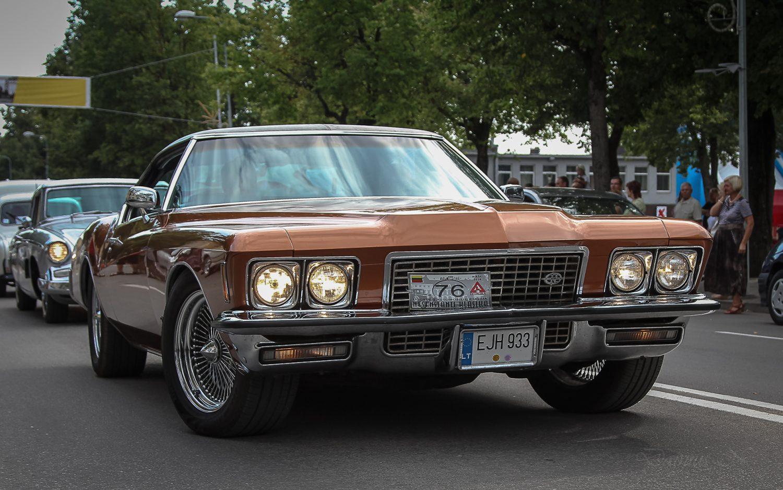 buick-riviera-1972-m