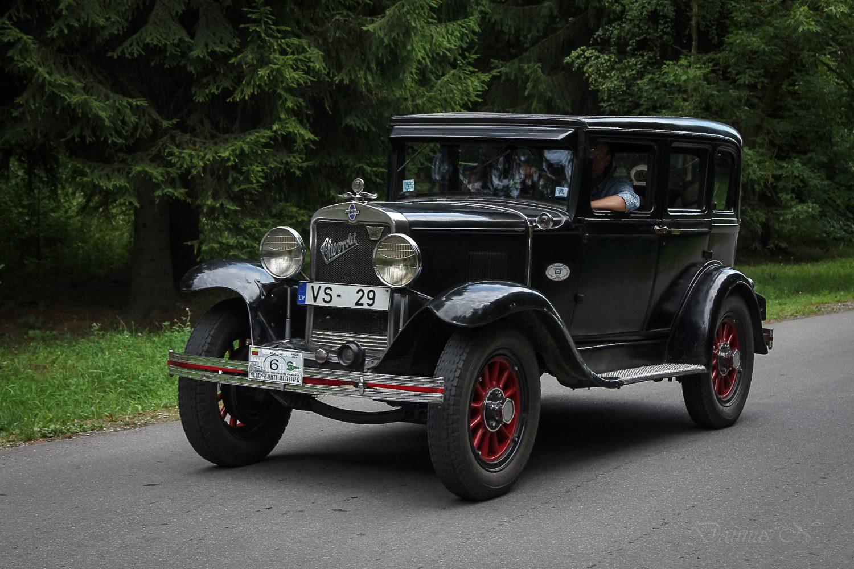 chevrolet-ac-international-1929