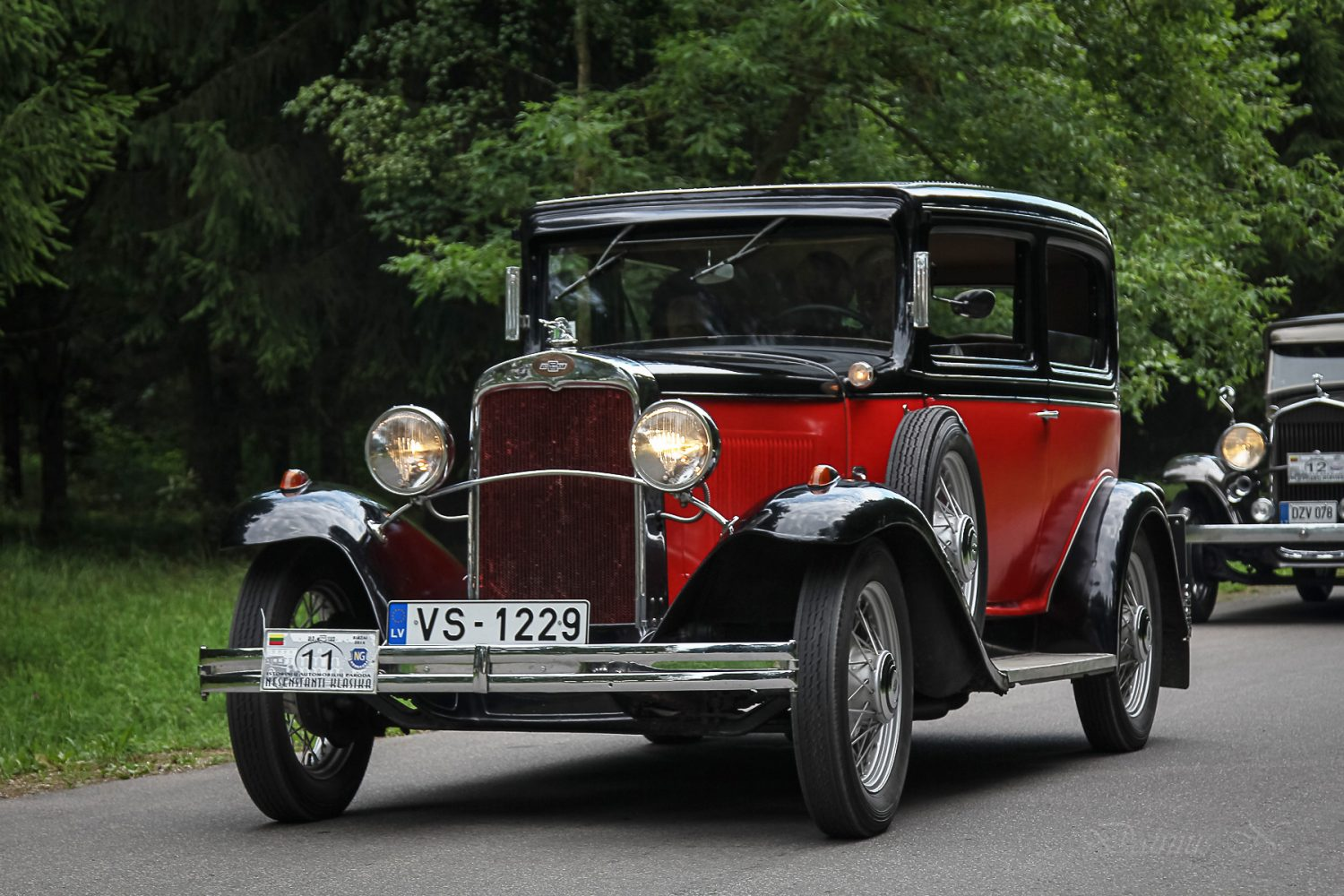 chevrolet-ae-independence-1931