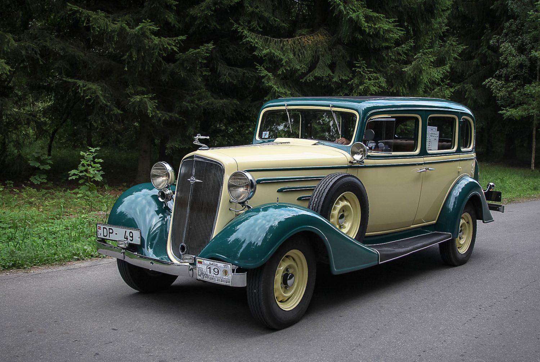 chevrolet-master-da-1934