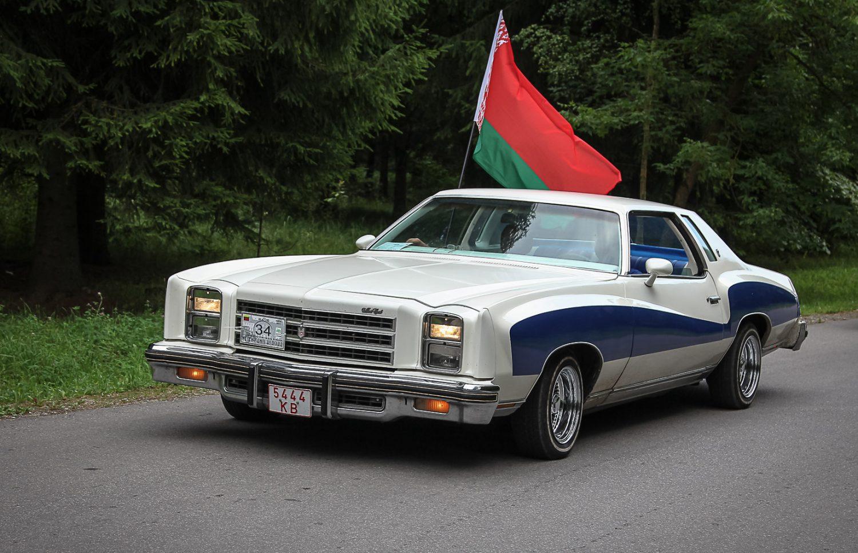 chevrolet-monte-carlo-400-coupe-1975