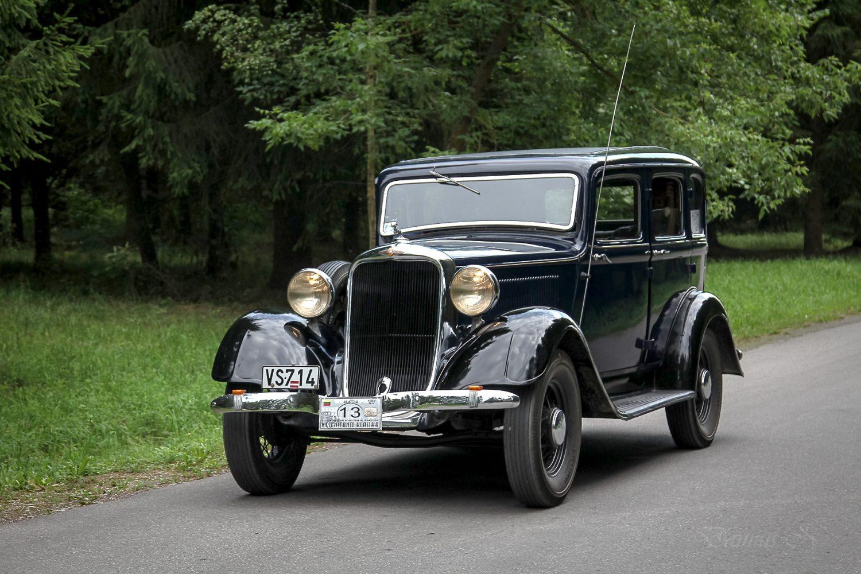 dodge-sedan-1934