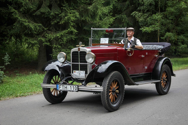 erskine-model-50-1927