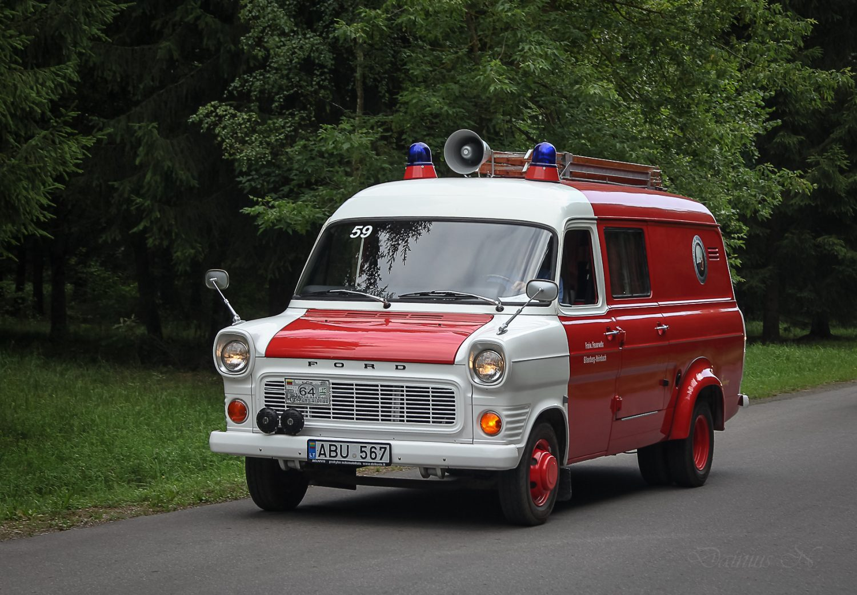 ford-transit-1974