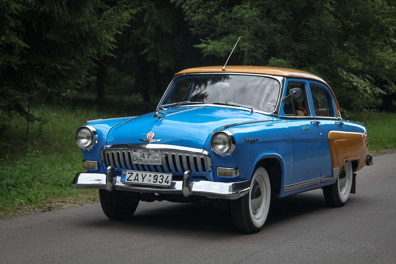 gaz-21-1960-m