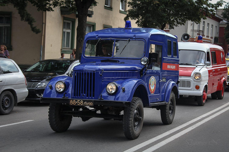 gaz-69-1965-m
