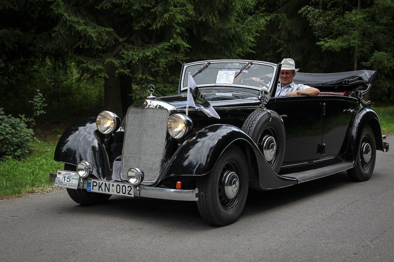 mercedes-benz-320-d-1937