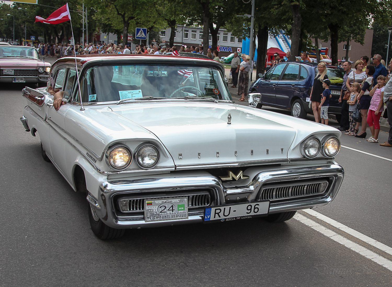 mercury-monterey-1958-m