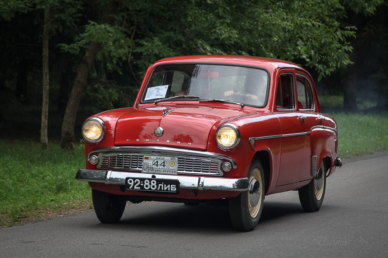 moskvich-407-1959-2