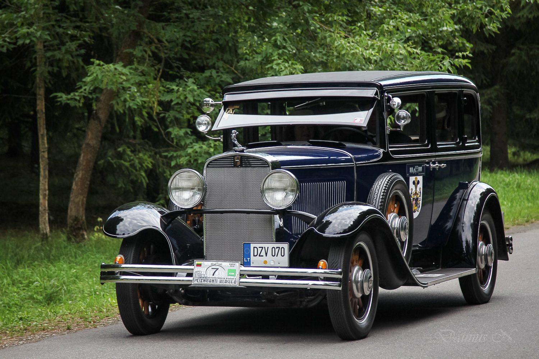 nash-660-1931