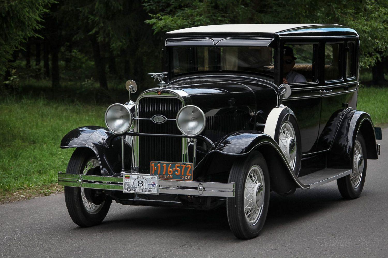 Oldsmobile-Model-F29