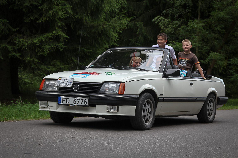 opel-ascona-cabriolet
