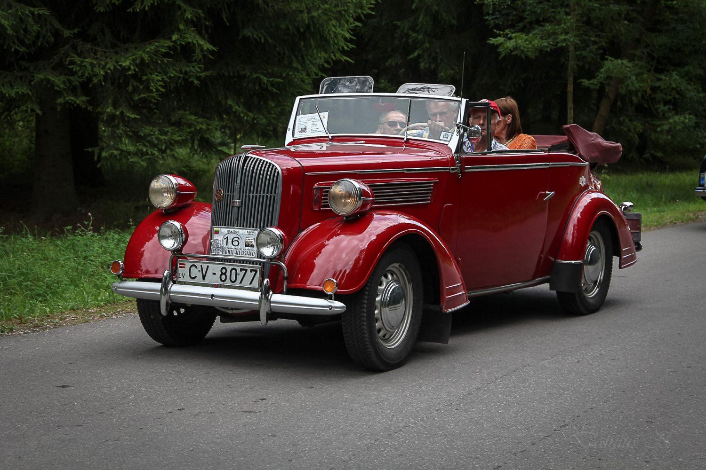 opel-super-6-1938