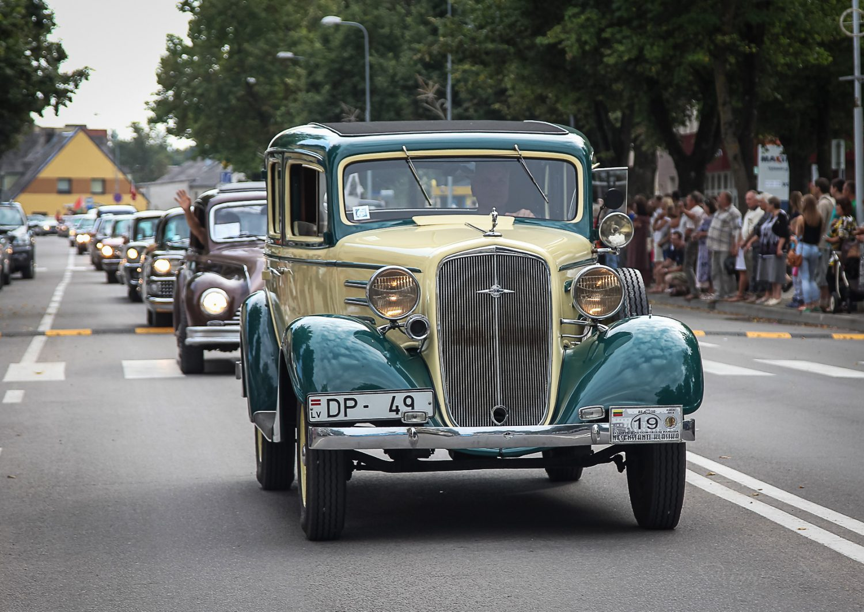 priekyje-chevrolet-master-1934-m