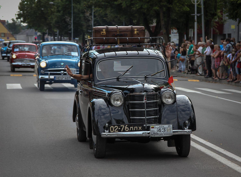 priekyje-moskvich-401-1954-m