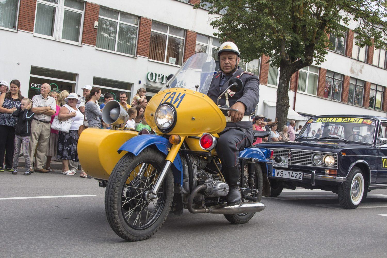 ural-motocikla-milicijos_1