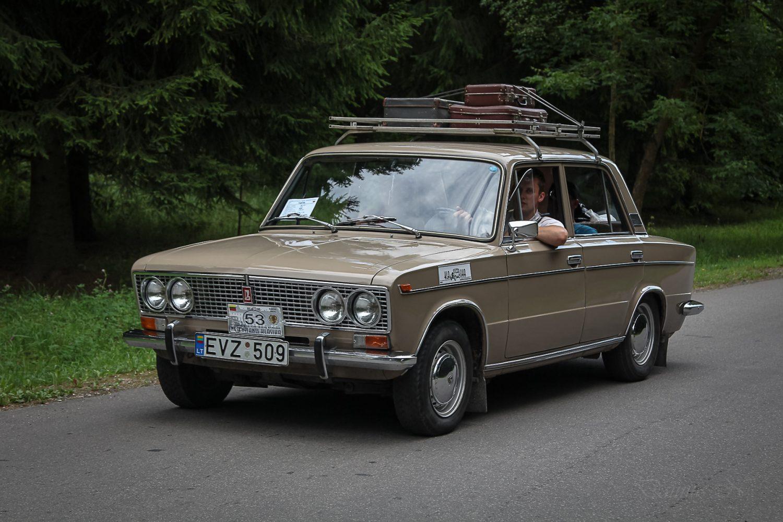 vaz-2103-1973-m