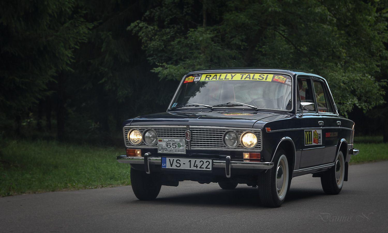 vaz-2103-1973