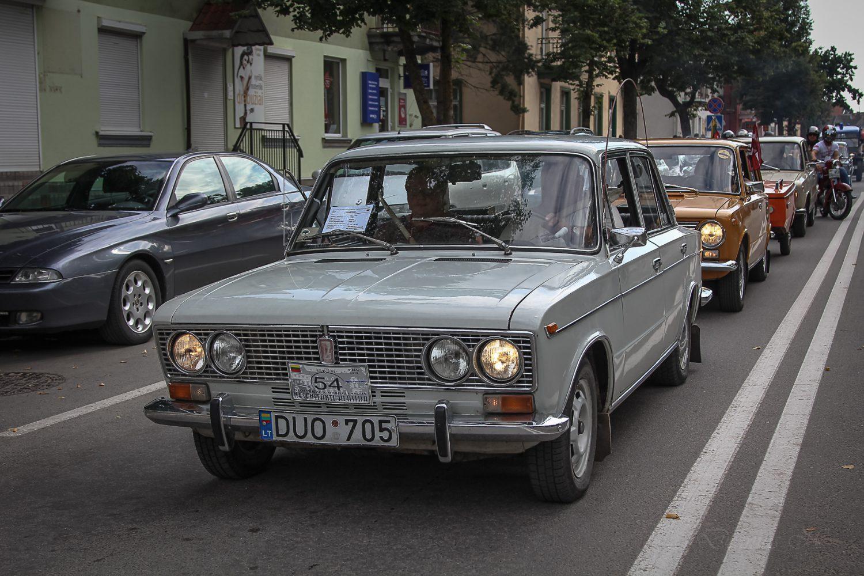 vaz-2103-1974-m