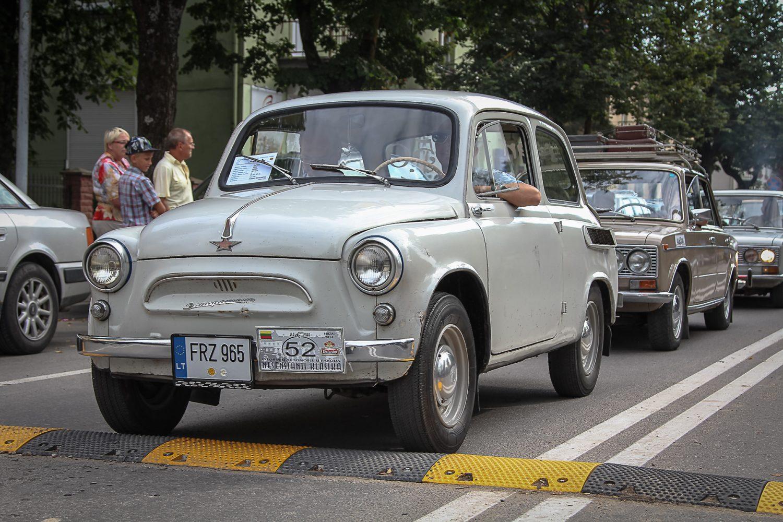 zaz-965-1964