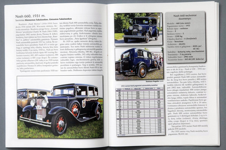 10-11-puslapiai