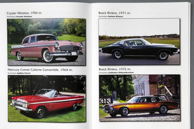 14-15-puslapiai
