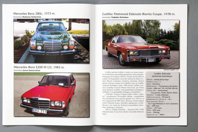 20-21-puslapiai
