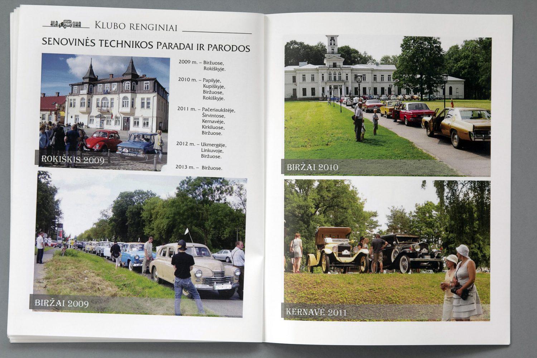 24-25-puslapiai