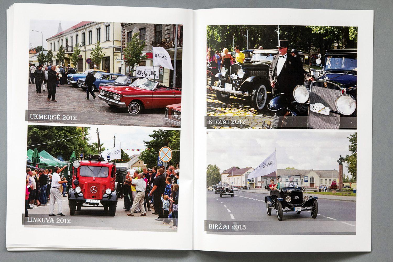 26-27-puslapiai