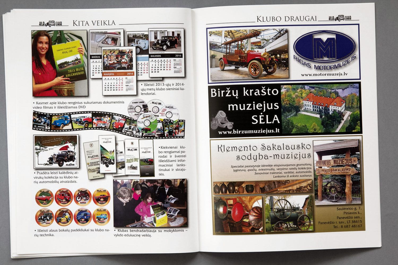 28-29-puslapiai