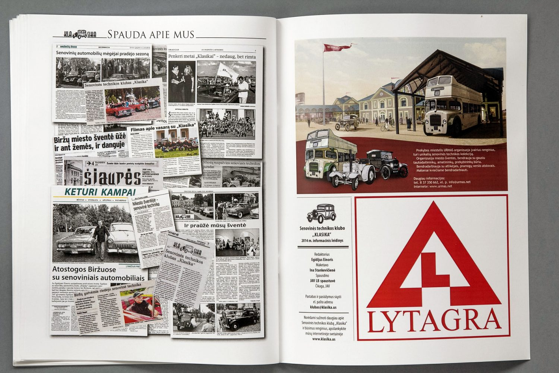 34-35-puslapiai