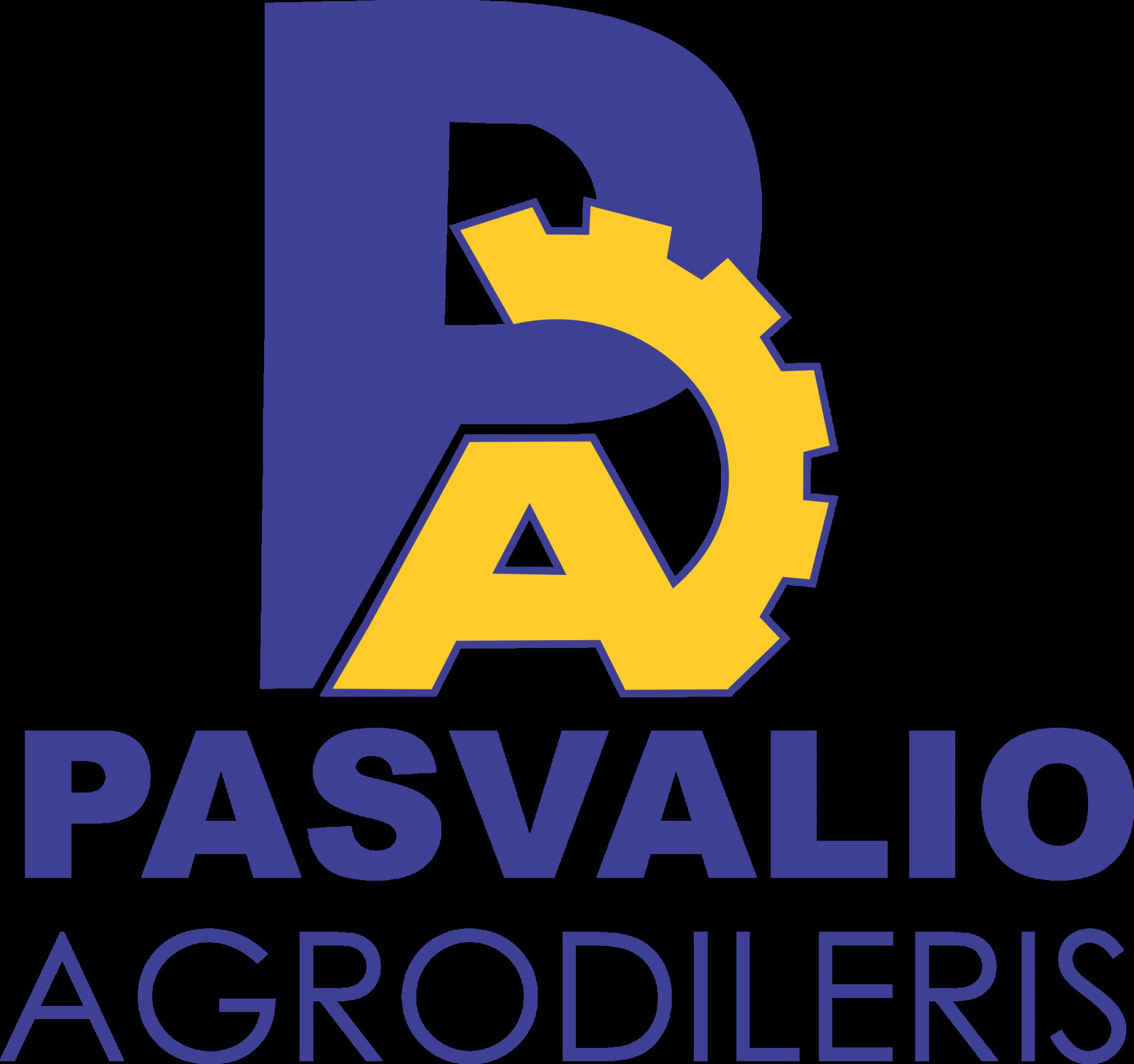Žemės ūkio technika ir atsarginės dalys