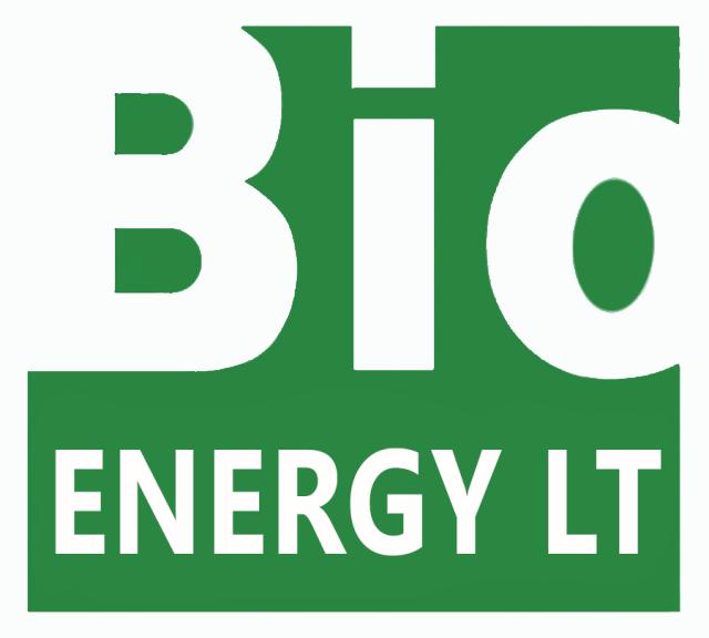 BioEnergy LT