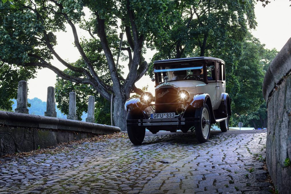 01-sausis-packard-6-series-333-limousine-1925-m-automobilio-savininkas-gintautas-miskinis-dainiaus-nageles-nuotrauka