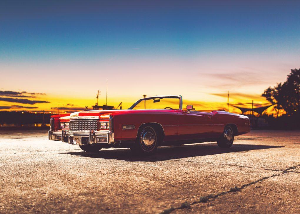 03-kovas-cadillac-fleetwood-eldorado-convertible-1975-m-automobilio-savininkas-vytautas-gineika-luko-misiuno-nuotrauka