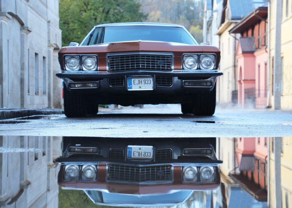 05-geguze-buick-riviera-1972-m-automobilio-savininkas-gediminas-aleksandravicius-gedimino-aleksandraviciaus-nuotrauka