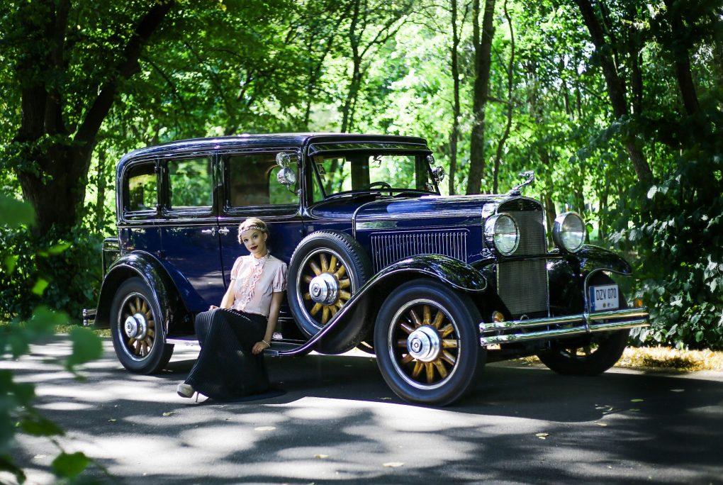 08-rugpjutis-gabija-ir-nash-660-1931-m-automobilio-savininkas-klementas-sakalauskas-vilhelmanto-sereikos-nuotrauka