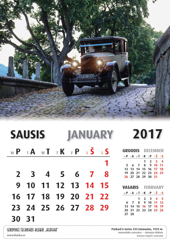 kalendorius_2016_klasika-menesiai-1