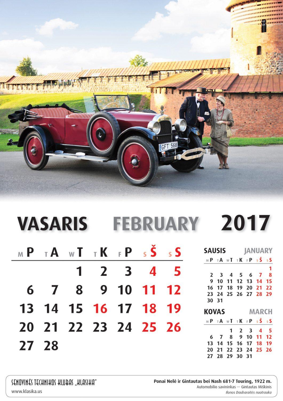 kalendorius_2016_klasika-menesiai-2