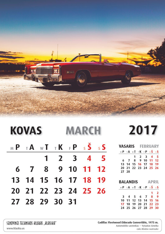 kalendorius_2016_klasika-menesiai-3