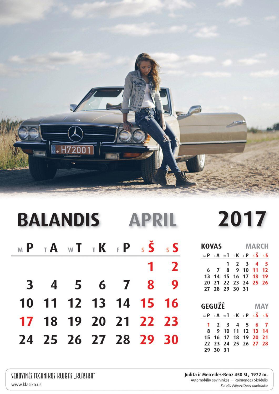kalendorius_2016_klasika-menesiai-4